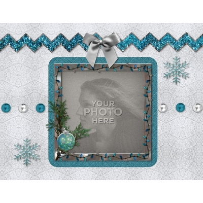 Winter_blue_christmas_11x8_pb-002
