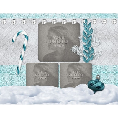 Winter_blue_christmas_11x8_pb-003