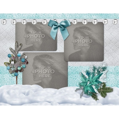 Winter_blue_christmas_11x8_pb-004