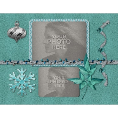 Winter_blue_christmas_11x8_pb-005