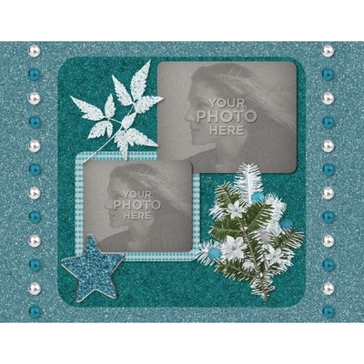 Winter_blue_christmas_11x8_pb-008