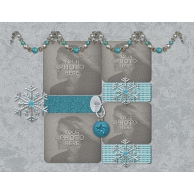 Winter_blue_christmas_11x8_pb-009
