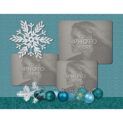 Winter_blue_christmas_11x8_pb-011