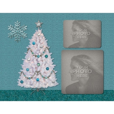 Winter_blue_christmas_11x8_pb-012