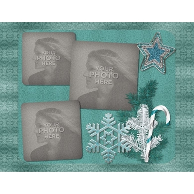 Winter_blue_christmas_11x8_pb-013