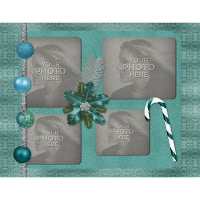 Winter_blue_christmas_11x8_pb-014