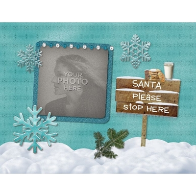 Winter_blue_christmas_11x8_pb-016