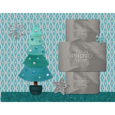 Winter_blue_christmas_11x8_pb-018