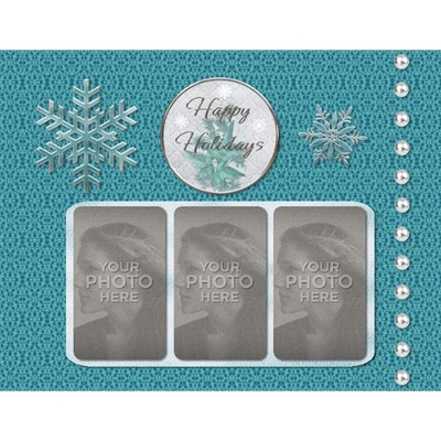 Winter_blue_christmas_11x8_pb-019