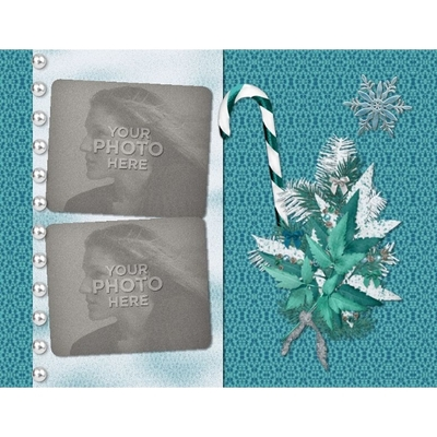 Winter_blue_christmas_11x8_pb-020