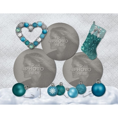 Winter_blue_christmas_11x8_pb-021