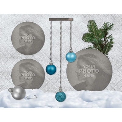 Winter_blue_christmas_11x8_pb-022