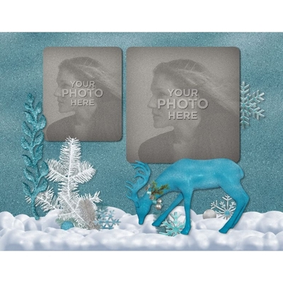 Winter_blue_christmas_11x8_pb-023
