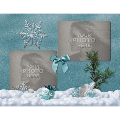 Winter_blue_christmas_11x8_pb-024