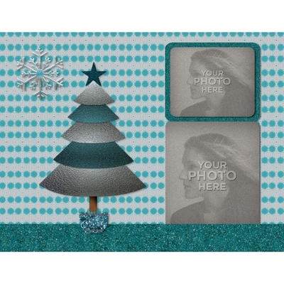 Winter_blue_christmas_11x8_pb-027