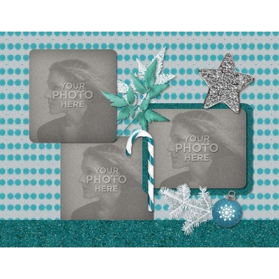 Winter_blue_christmas_11x8_pb-028
