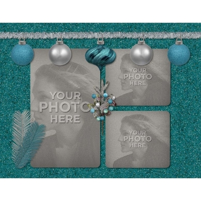 Winter_blue_christmas_11x8_pb-029