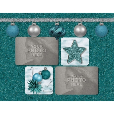 Winter_blue_christmas_11x8_pb-030