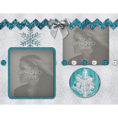 Winter_blue_christmas_11x8_pb-031
