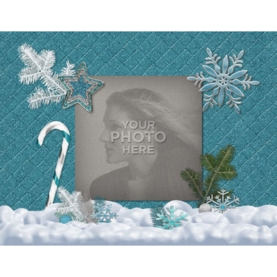 Winter_blue_christmas_11x8_pb-032