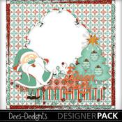 Festive_season_qpj3_medium