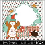 Festive_season_qpj6_medium