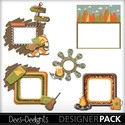 Lets_camp_frames_a2_small