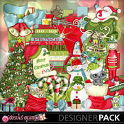 Jingle_all_the_way_preview_medium