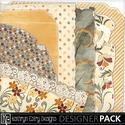 Harvestangelstornpapers_small