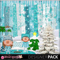 Winter_fun_preview_small