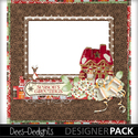 Seasons_greetings_qpj2_small