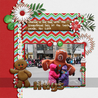 Gingerbread-parade-03