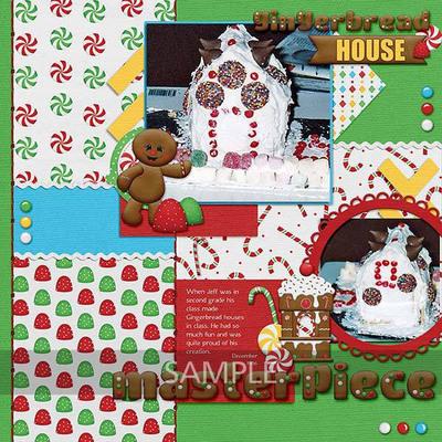 Gingerbread-parade-04