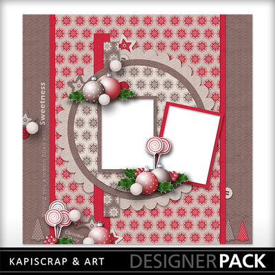 Christmascranberries_qp1_ks_pv1