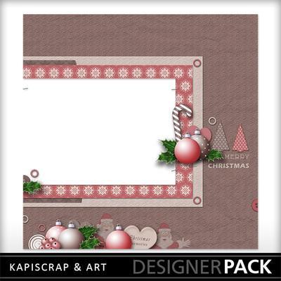 Christmascranberries_qp2_ks_pv1