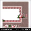 Christmascranberries_qp2_ks_pv1_small