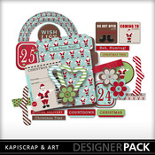 Ks_santaswatching_kit_part1_pv1_medium