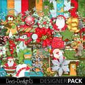 Santas_day_image1_small