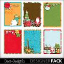 Santas_day_journals_small