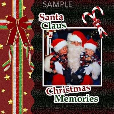 Christmas_word_bits-06