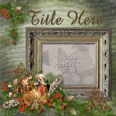 Nativity_christmas_album_1-001