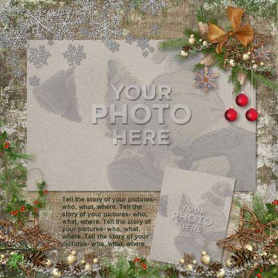 Nativity_christmas_album_1-002