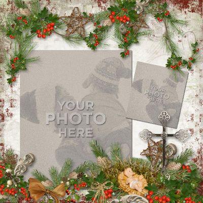 Nativity_christmas_album_1-003