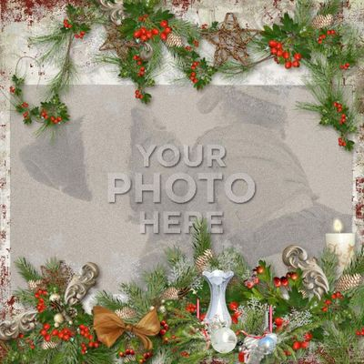 Nativity_christmas_album_1-004