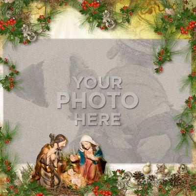 Nativity_christmas_album_1-006