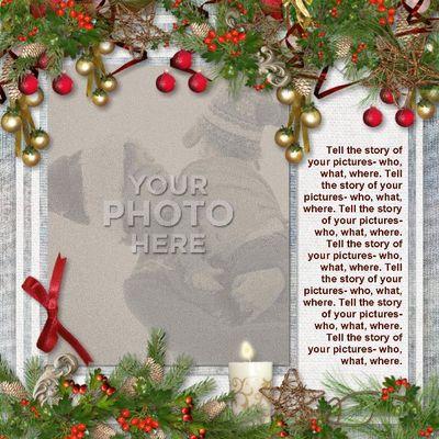 Nativity_christmas_album_1-007