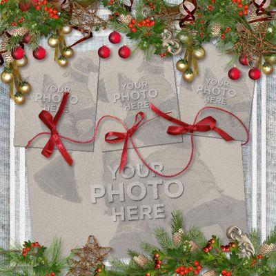 Nativity_christmas_album_1-008