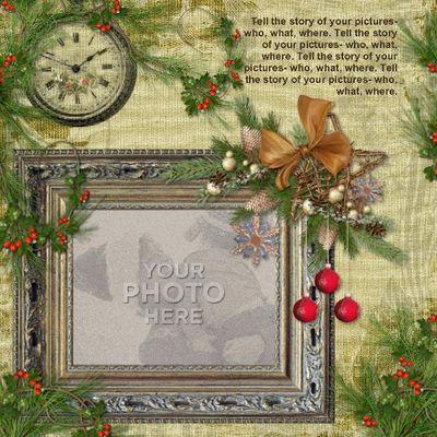 Nativity_christmas_album_1-009