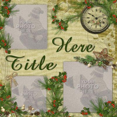 Nativity_christmas_album_1-010