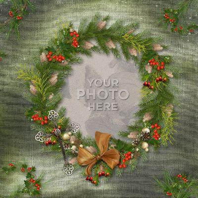Nativity_christmas_album_1-011